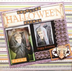 2014 October BOAF kit by tricia