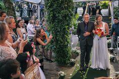 Casamento Suelen & Leandro | Renan Radici Wedding Photography
