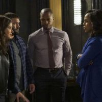 "'Scandal' Photos: ""T"