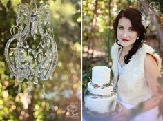 Snow White styled shoot, Sunkissed Snow White #OlivelliCT Bridal Boutique, Bridal Accessories, Snow White, Hair Makeup, Wedding Dresses, Photography, Style, Bride Dresses, Swag