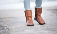 We manufacture the famous Jeffrey's Bay Surf Boot, sheep skin slippers, leather belts and a wide range of leather sandals. Visit our Online Shop and order now! Leather Belts, Leather Sandals, Get Directions, Cape Town, Sheep, South Africa, Riding Boots, Surf, Surfing