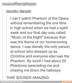 Top 18 Funny Pics & Memes Today Best - School Funny - School Funny meme - - The post Top 18 Funny Pics & Memes Today Best appeared first on Gag Dad. Theatre Nerds, Musical Theatre, Theater, Funny Quotes, Funny Memes, That's Hilarious, Videos Funny, Nos4a2, It's Over Now