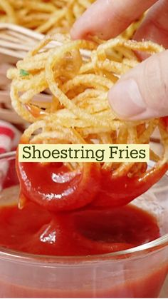 Fun Baking Recipes, Snack Recipes, Cooking Recipes, Good Food, Yummy Food, Food Cravings, Diy Food, Food Hacks, Food Videos
