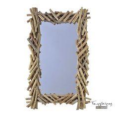 Καθρέπτης 251-001