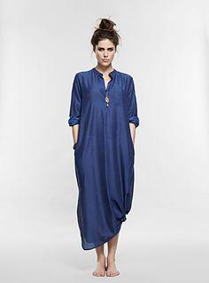Magasinez des Vêtements de Nuit et de Détente pour Femme   Simons