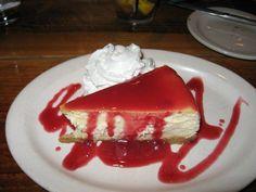 cheesecake soft-set...