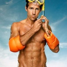 Sexy male actors/singers on Pinterest | Ryan R, Actors and ... Ryan Reynolds Imdb