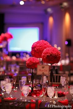 las vegas theme on pinterest las vegas weddings vegas weddings and