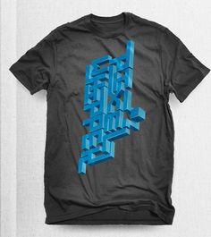 promotional t-shirts  #promotionaltshirt #tshirtdesigns #advertisements