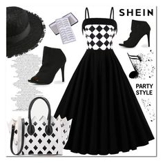 """""""SheIn XXVII/9"""" by soofficial87 ❤ liked on Polyvore"""