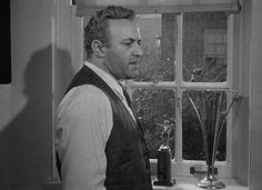 Boomerang! (1947) Film Noir, Lee J. Cobb,, Elia Kazan