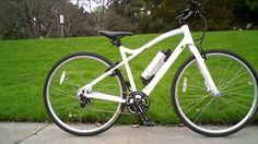 youtube bike maintenance - http://linkagogo.com/go/To?url=106012980