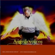 #BRONX BASED #BLACKBIZ: @angelicsounds is now a member of Black Folk Hot Spots Online #BlackBusiness Community.. SHARE TO #SUPPORTBLACKBUSINESS -TODAY!  I'M AND CEO ANGELICVOICES FOR AVM RECORDS AND AVM RECORDS CARIBBEAN AND ANGELICVOICES MUSIC RADIO BROADCASTING IN 240 COUNTRIES GLOBAL LISTENING ALSO A MUSIC PRODUCER MY LABEL IS FROM THE US TO TRINIDAD AND TOBAGO TO ALL THE CARIBBEAN ISLANDS GLOBALLY!!!