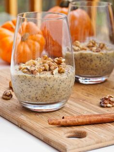Fall-Pumpkin-Chia-Bowls-Recipe
