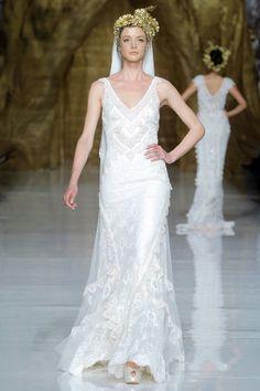Pronovias SP14 Dress 17