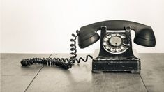 Ever wondered how traditional telephone companies work? Find out, and see why you might be paying too much for your telephone service by not switching over to a VoIP phone solution.