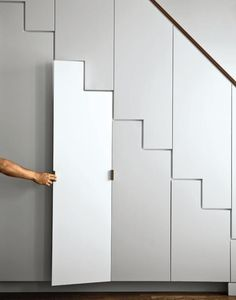 Smart_Stairs_13