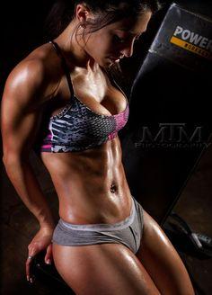 I Love Fitness Girls: http://www.fitnessgeared.com/forum/forum/
