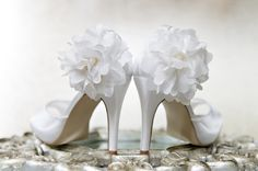 southboundbride-shoes-stella-uys_0001