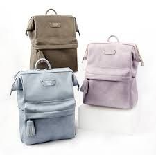 Image result for mochithings  cratte backpack