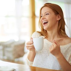 It's no secret that people love coffee.  But what if your coffee were loaded with health benefits? https://multibra.in/6tg3v