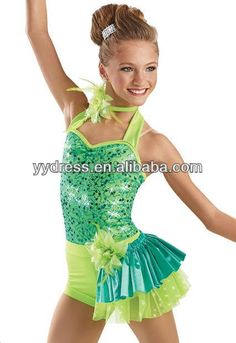 Fashion Tap  Jazz Dance Wear  Dancing stage performance wear  Colours changable  OEM/ODM service