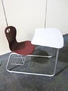 education environments 192 best images furniture showroom rh pinterest com