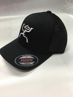 52998c6f01026 Youth Hooey Hat. Sombreros Hooey ...