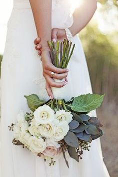 #Wedding #country champagne ♡ How to plan your ceremony & reception ……