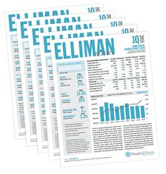 Just Released DOUGLAS ELLIMAN 1st Quarter Report for the Miami, Boca Raton, Ft Lauderdale, Palm Beach Markets & the news is good across the board!