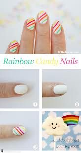 Nails how to