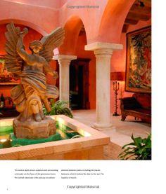New Adobe Home,The: Michael Byrne,Dottie Larson: 9781423602736: Amazon.com: Books