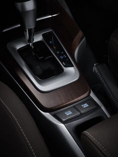Toyota All New Fortuner - PowerEco-Mode AUTO2000