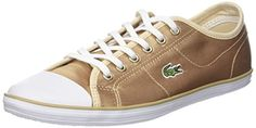 Lacoste Ziane Sneaker 118 2 Caw, Zapatillas para Mujer, D... https://www.amazon.es/dp/B077DXF5HJ/ref=cm_sw_r_pi_dp_U_x_e0YoBb78RV5M0