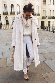 Womens New Waterfall Jacket Cardi Belt Ties Cream Gold Pinstripe *LICK*