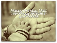 Beautiful Happy Birthday Wishes Messages For Best Dad And Love Wonderful Fathers Greatest