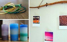 DIY-Geschenke selber machen: Kreative Ideen selber basteln