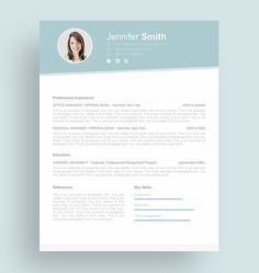 elegant resume template 110510 premium line of resume cover letter templates easy edit with ms word apple pages resume resumes resumew