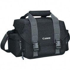 08f08ea768 Canon Cameras Eos 5D Canon Camera Lens Hood  cameraraw  cameraoperator   canoncameras