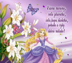 Princess Peach, Princess Zelda, Disney Princess, Cinderella, Disney Characters, Fictional Characters, Aurora Sleeping Beauty, Anime, Cartoon Movies