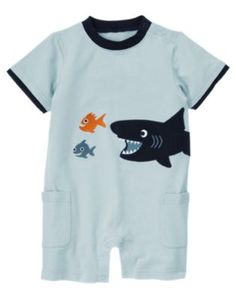 b24127e5f3f 70 Best Cloths- Boys Gymboree Have images