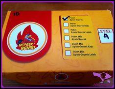Hasil gambar untuk geprek bensu box