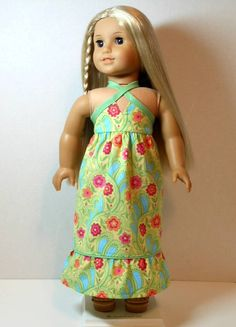 1000 images about 18 inch doll clothes free patterns on