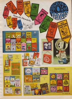 The were a golden era in toy history. Research toys with our timeline and pictures of the most popular toys & games in the sixties. Vintage Toys, Retro Vintage, Vintage Signs, Snoopy Toys, 1960s Toys, Popular Toys, Charlie Brown And Snoopy, Christmas Catalogs, Peanuts Snoopy