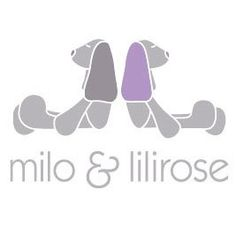milo & lilirose fun and trendy clothes and accessories, magical gifts for babies. Meeting the needs and desires for both baby and parent.  https://www.cityblis.com/9707/milo_lilirose