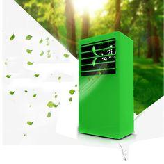 The Handy Portable Car Air Conditioner : Handy Portable Air Conditioner Yellow. Portable Car Air Conditioner, The Unit, Yellow, Air Conditioners, Green, Conditioning, Amazon, Floor Standing Air Conditioner