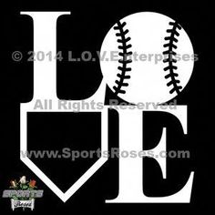 independent leagues, world series youth baseball cleats size baseball 9 innings, baseball hall of fame tour, how to open a baseball display case, european baseball leagues professional. Baseball Crafts, Baseball Quotes, Funny Baseball, Baseball Cap, Baseball League, Baseball Field, Disney Scrapbook Pages, Scrapbooking Ideas, Book Folding Patterns