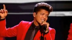 Bruno Mars is currently of the most famous young musicians and songwriters. This is about When I Was Your Man Sheet Music for piano.