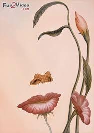 Bildresultat för flowerart