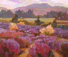 camille przewodek artist - Yahoo Image Search Results